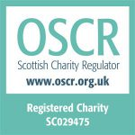 The Scottish Charity Regulator (OSCR)
