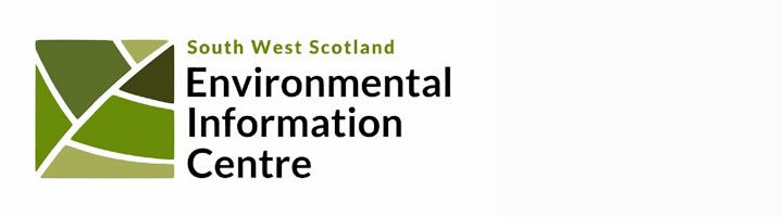 South West Scotland Environmental Information Centre (SWSEIC)